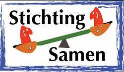 Stichting Samen Opmeer